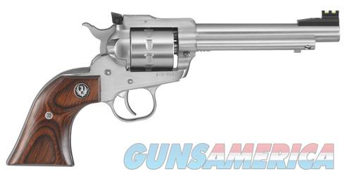 "Ruger Single-Ten .22 LR 5.5"" Stainless 10 Rds 08100   Guns > Pistols > Ruger Single Action Revolvers > Single Six Type"
