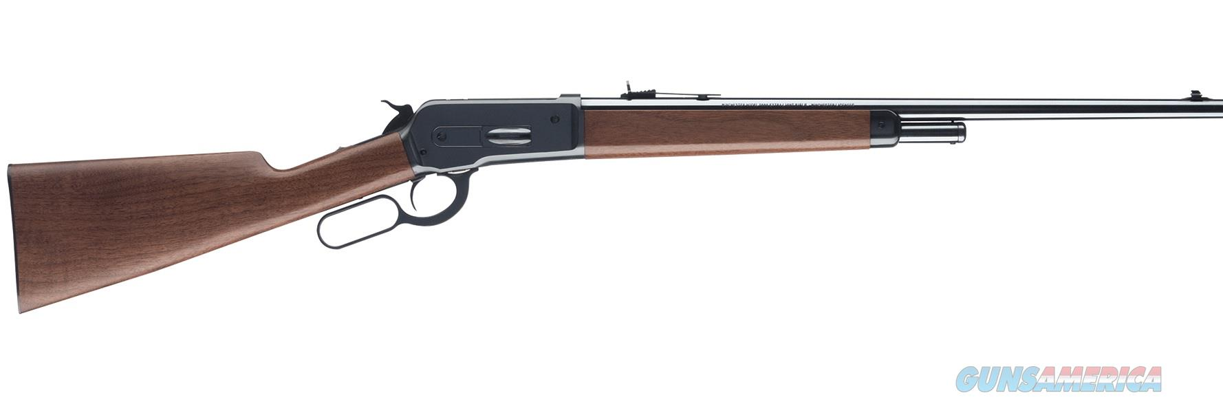 """Winchester 1886 Extra Light Rifle .45-70 Govt 22"""" 534053142   Guns > Rifles > Winchester Rifles - Modern Lever > Other Lever > Post-64"""
