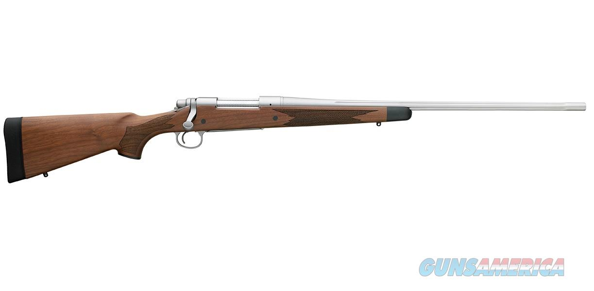 "Remington 700 CDL SF .270 WSM 24"" SS 84013   Guns > Rifles > Remington Rifles - Modern > Model 700 > Sporting"