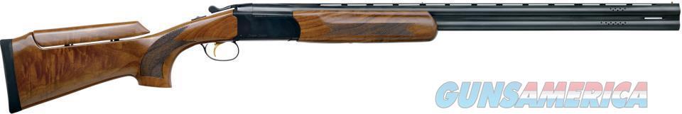 "Stoeger Condor Competition O/U 20 Gauge 30"" 31046  Guns > Shotguns > Stoeger Shotguns"