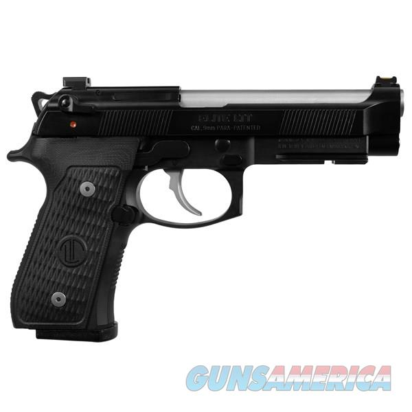 "Beretta Langdon 92G Elite LTT 9mm 4.7"" J92G9LTTM   Guns > Pistols > Beretta Pistols > Model 92 Series"