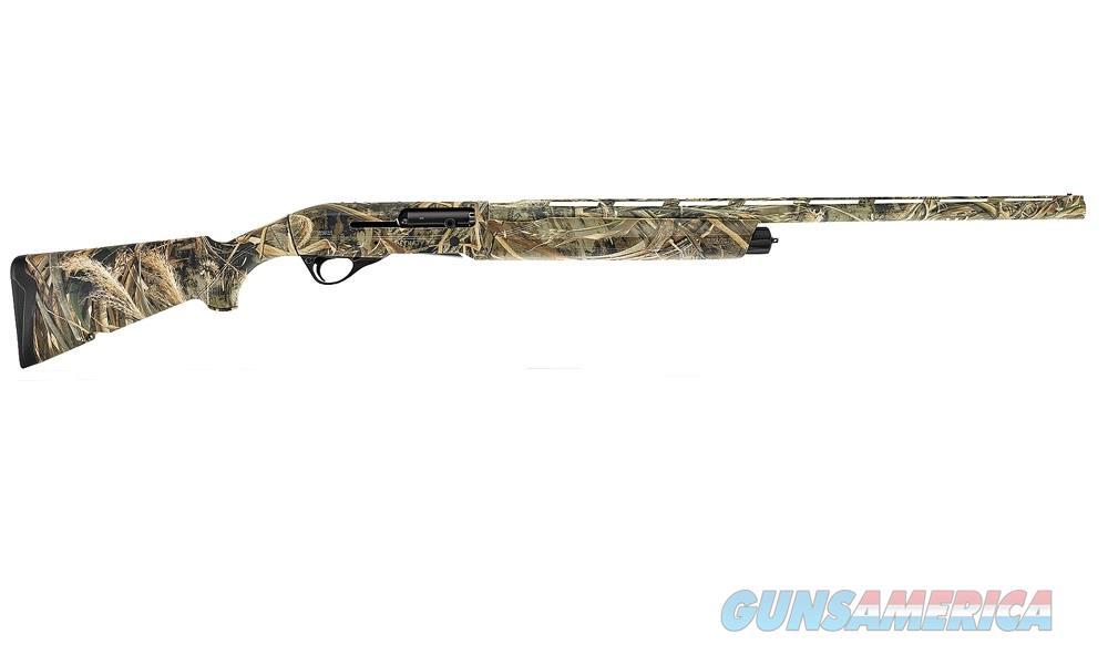 "Franchi Affinity 3.5 12 Gauge Realtree Max-5 26"" 41105   Guns > Shotguns > Franchi Shotguns > Auto Pump > Hunting"