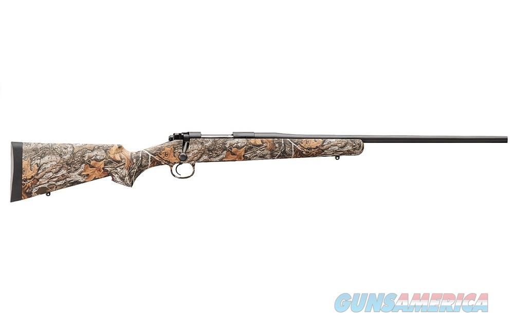 "Kimber 84M Hunter .30-06 Springfield Realtree Edge 22"" 3000846  Guns > Rifles > Kimber of America Rifles"
