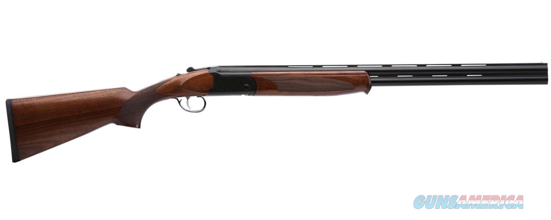 """Savage Stevens Model 555 28"""" O/U 12 Gauge 22165  Guns > Shotguns > Stevens Shotguns"""