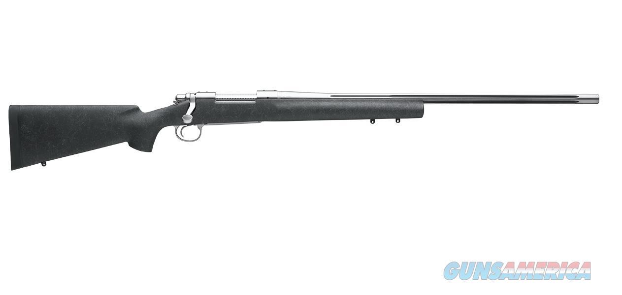 "Remington Model 700 Sendero SF II .300 Ultra Magnum 26"" Stainless 27318   Guns > Rifles > Remington Rifles - Modern > Model 700 > Sporting"