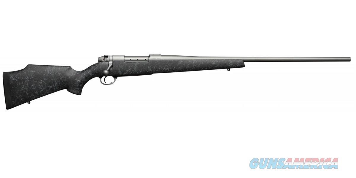 "Weatherby Mark V Weathermark .30-378 Wby Mag 28"" MWMM303WR8B  Guns > Rifles > Weatherby Rifles > Sporting"