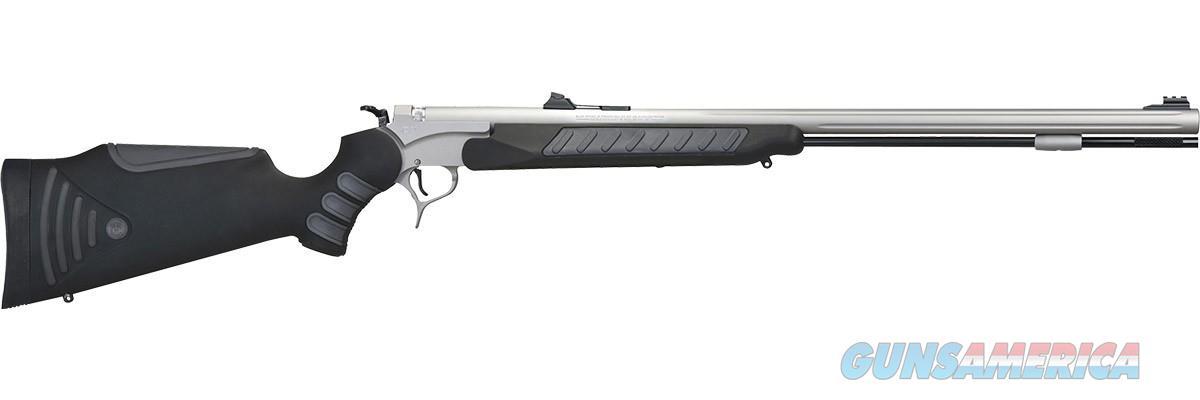 "Thompson Center T/C Pro Hunter FX .50 Caliber 26"" 5800  Guns > Rifles > Muzzleloading Modern & Replica Rifles (perc) > Replica Muzzleloaders"