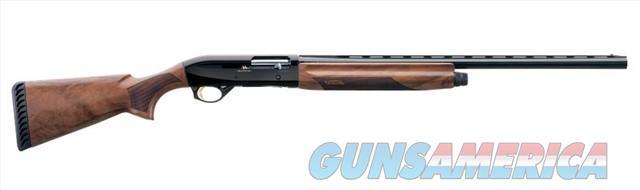 """Benelli Montefeltro Shotgun 20 Gauge Walnut 26"""" 10865  Guns > Shotguns > Benelli Shotguns > Sporting"""