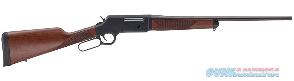 "Henry Long Ranger 6.5 Creedmoor 22"" 4 Rds  H014-6.5   Guns > Rifles > Henry Rifle Company"