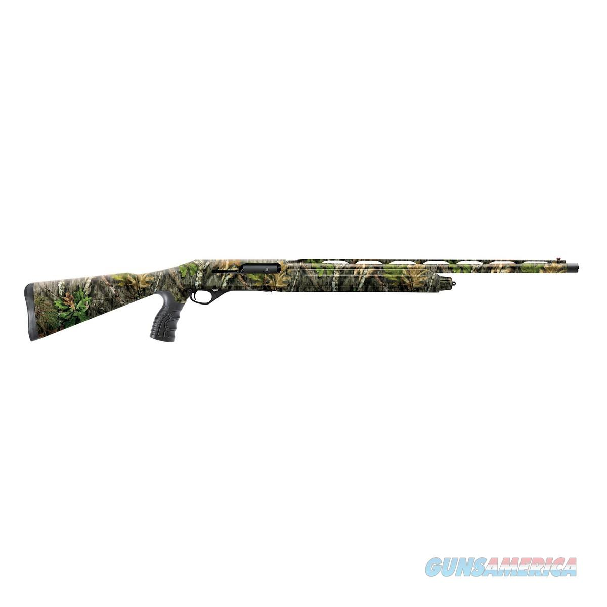 "Stoeger M3500 12 Gauge Semi-Auto 24"" Mossy Oak Obsession 31864  Guns > Shotguns > Stoeger Shotguns"