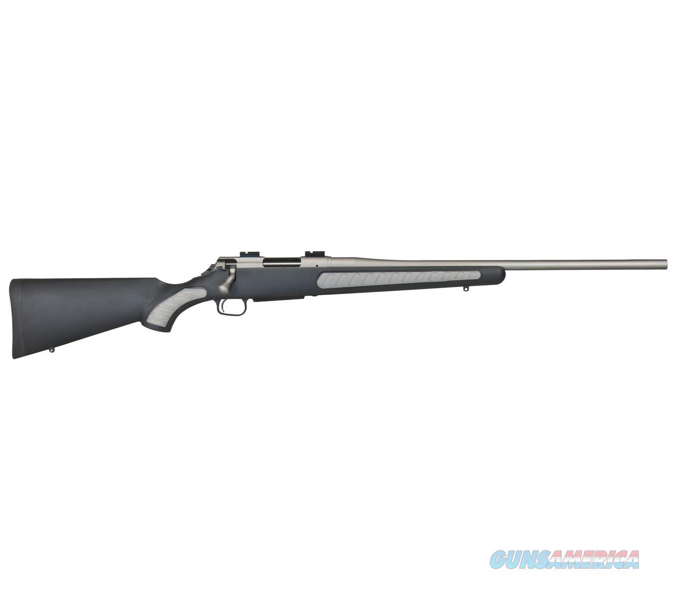 "T/C Venture Weather Shield 6.5 Creedmoor 22"" 11880  Guns > Rifles > Thompson Center Rifles > Venture"