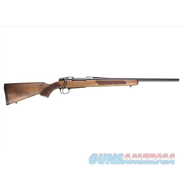 "CZ-USA CZ 557 Sporter .243 Win Walnut 20.5"" 04806  Guns > Rifles > CZ Rifles"