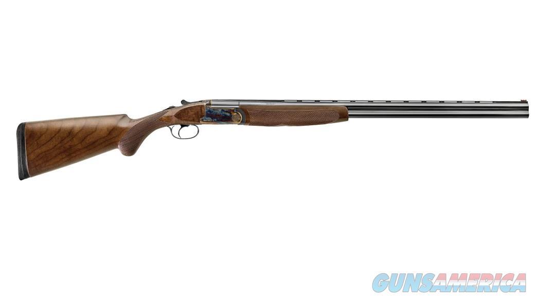 "Franchi Instinct L 28 Gauge O/U 28"" Walnut 40811   Guns > Shotguns > Franchi Shotguns > Over/Under > Hunting"