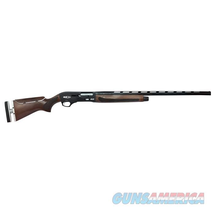 "SKB Shotguns RS300 Target 12 GA 30"" RS320ACT   Guns > Shotguns > SKB Shotguns > Trap/Skeet"