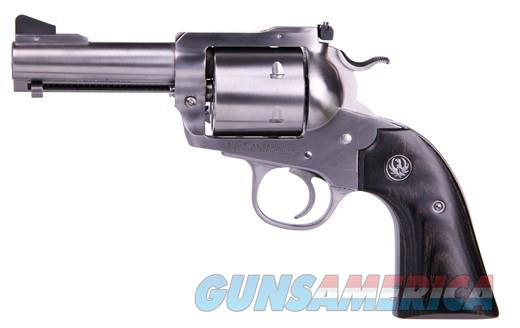 "Ruger Blackhawk Bisley .45 Colt/.45 ACP 3.75"" 0475   Guns > Pistols > Ruger Single Action Revolvers > Blackhawk Type"