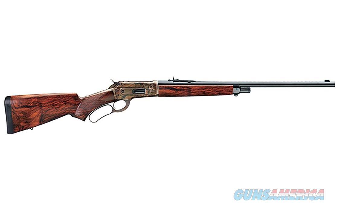 "Uberti 1886 Hunter Lite Rifle .45-70 22"" 3+1 SKU: 71231   Guns > Rifles > Uberti Rifles > Lever Action"