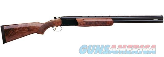 "Stoeger Condor Supreme O/U 12 Gauge 28"" AA Walnut 31005   Guns > Shotguns > Stoeger Shotguns"