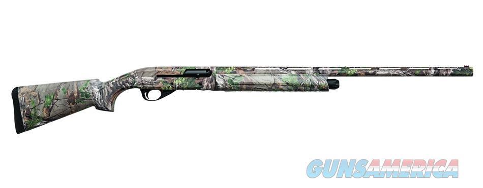 """Charles Daly CA612 Turkey 12 GA 24"""" Realtree Xtra Green 930.123  Guns > Shotguns > Charles Daly Shotguns > Auto"""