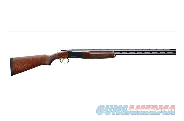 "Stoeger Condor Field O/U 20 Gauge Shotgun Walnut 26"" 31035   Guns > Shotguns > Stoeger Shotguns"