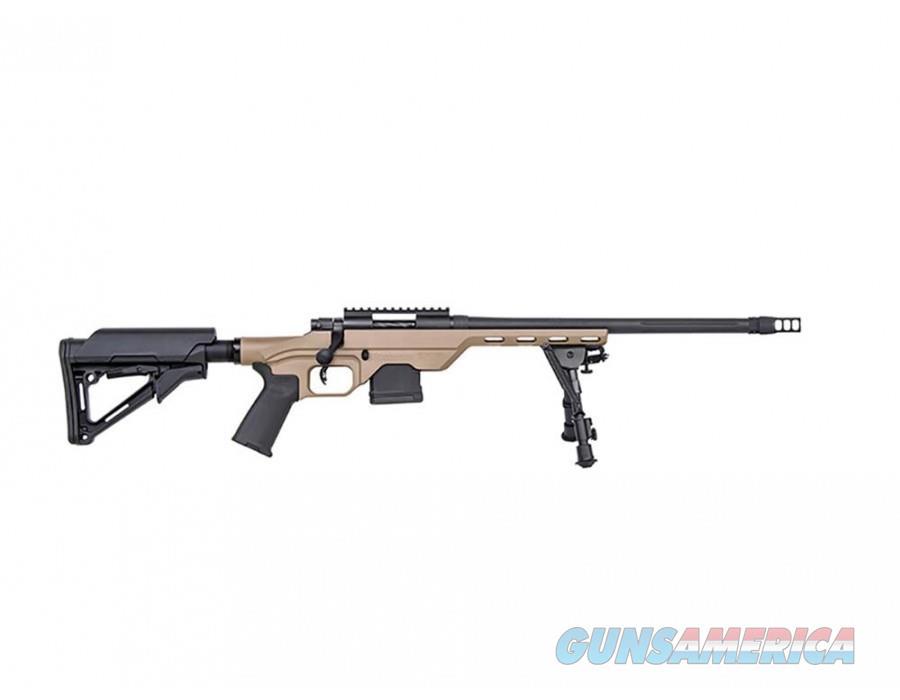 "Mossberg MVP LC 5.56 NATO/.223 Rem. 16.5"" 27787   Guns > Rifles > Mossberg Rifles > MVP"