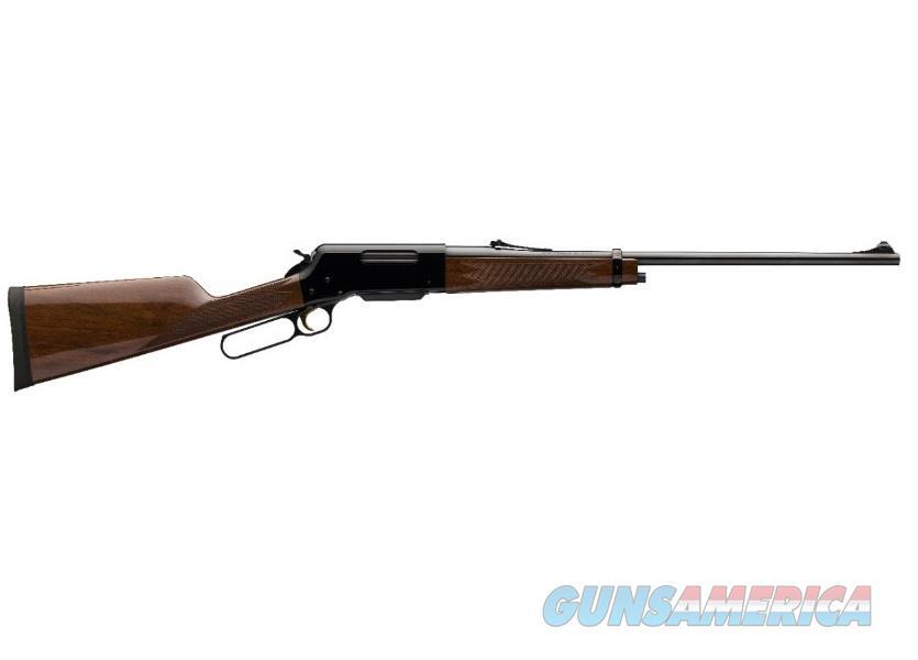 "Browning BLR Lightweight '81 .243 Win 20"" 034006111  Guns > Rifles > Browning Rifles > Lever Action"