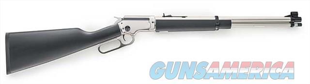 Chiappa LA322 Kodiak Cub Takedown .22 LR 920.375  Guns > Rifles > Chiappa / Armi Sport Rifles > .22 Cal Rifles
