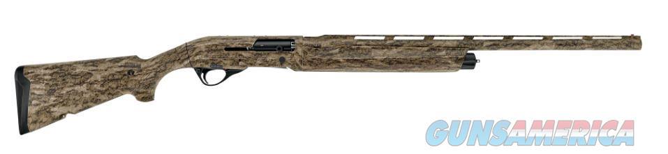 "Franchi Affinity 3 Semi-Auto 20 Gauge MOBL 26"" 41070   Guns > Shotguns > Franchi Shotguns > Auto Pump > Hunting"