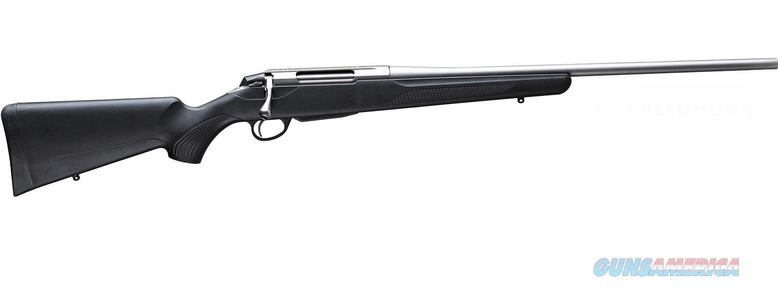 "Tikka T3X Lite Stainless .243 Winchester 22.4"" JRTXB315   Guns > Rifles > Tikka Rifles > T3"