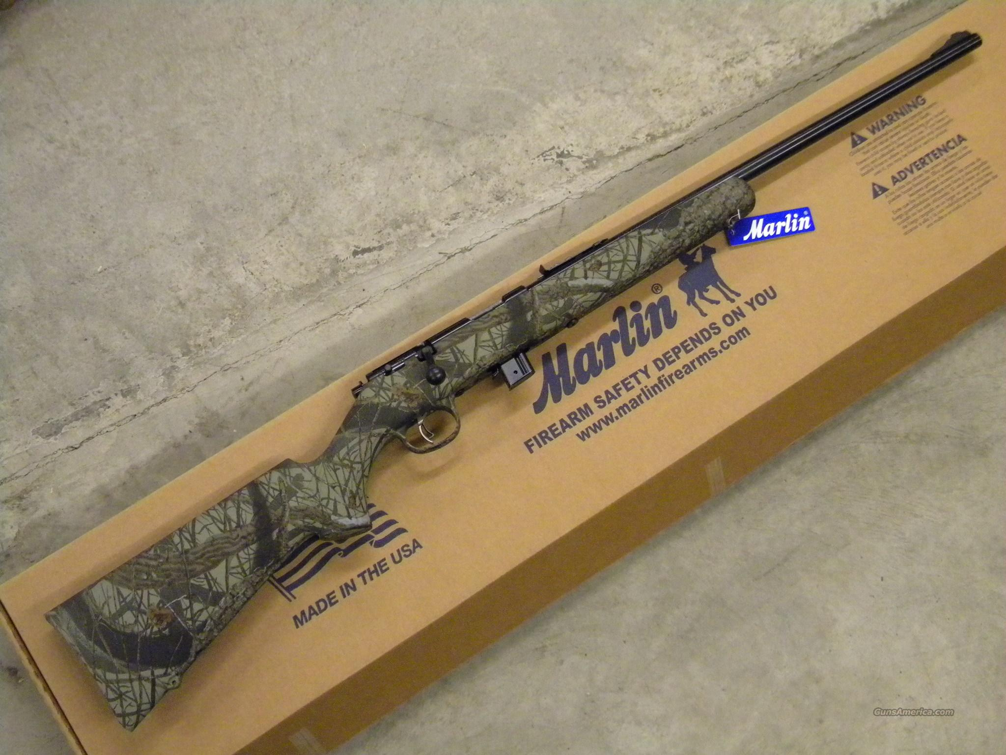 buy browning t bolt