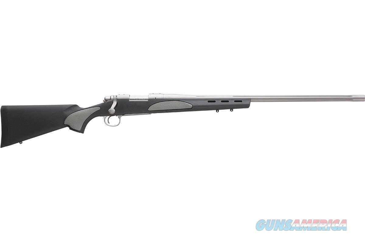 "Remington 700 Varmint SF Stainless Fluted 26"" .22-250 Rem.  84342  Guns > Rifles > Remington Rifles - Modern > Model 700 > Sporting"