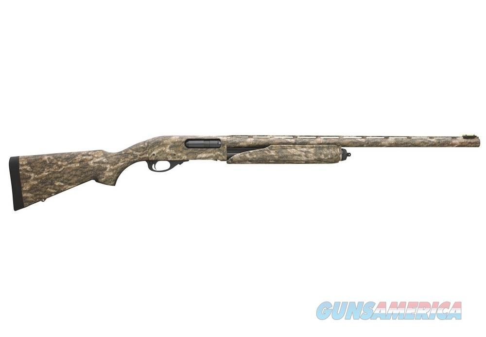 "REMINGTON 870 SUPER MAG TURKEY & WATERFOWL 26"" 12 GA 81125  Guns > Shotguns > Remington Shotguns  > Pump > Hunting"