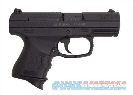 Walther Arms Model P99 Compact AS 40 S&W 2796392   Guns > Pistols > Walther Pistols > Post WWII > P99/PPQ