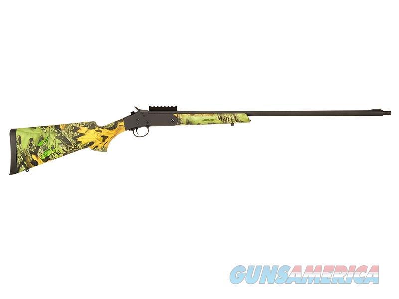 "Savage Stevens Model 301 20 Gauge 26"" MOOB Camo 19619   Guns > Shotguns > Stevens Shotguns"