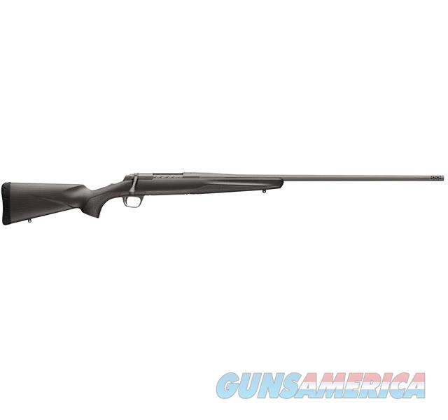 "Browning X-Bolt Pro Tungsten .308 Win 22"" 4 Rds 035459218   Guns > Rifles > Browning Rifles > Bolt Action > Hunting > Stainless"