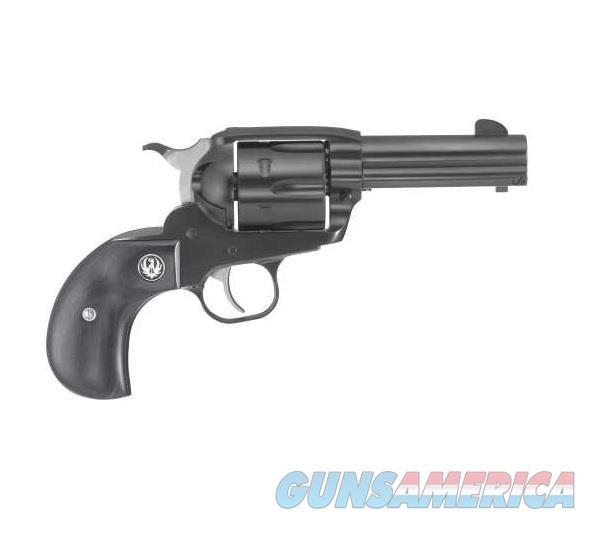 Ruger Vaquero .45 Colt TALO Exclusive Blued 5153   Guns > Pistols > Ruger Single Action Revolvers > Cowboy Action