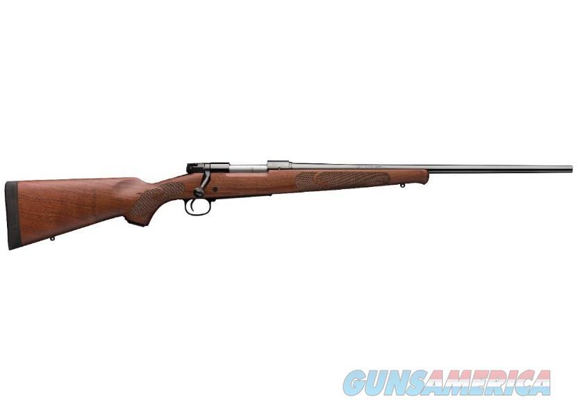 "Winchester Model 70 Featherweight 6.5 Creed 22"" 535200289  Guns > Rifles > Winchester Rifles - Modern Bolt/Auto/Single > Model 70 > Post-64"