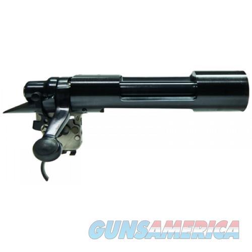 REMINGTON 700 SHORT ACTION .223 REM BOLT BLUED 27347  Guns > Rifles > Remington Rifles - Modern > Model 700 > Sporting