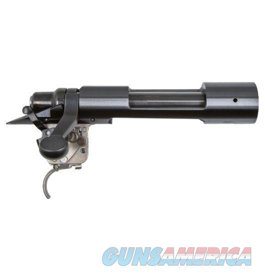 Remington Model 700 Short Action Blued .223 Rem 27347   Guns > Rifles > Remington Rifles - Modern > Model 700 > Sporting