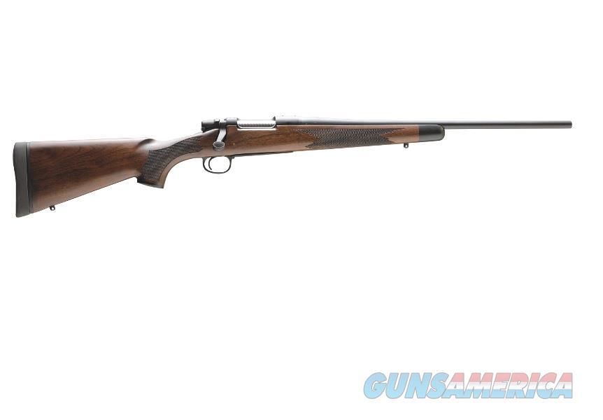 "Remington Model Seven CDL 7mm-08 Rem 20"" 26421   Guns > Rifles > Remington Rifles - Modern > Bolt Action Non-Model 700 > Sporting"