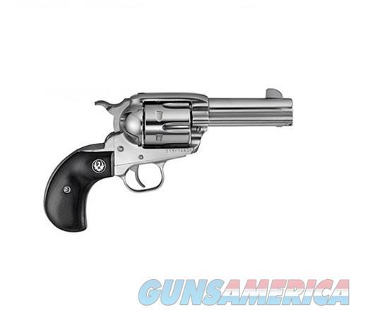 "Ruger Vaquero TALO Exclusive 45 AUTO 3.75"" 5152   Guns > Pistols > Ruger Single Action Revolvers > Cowboy Action"
