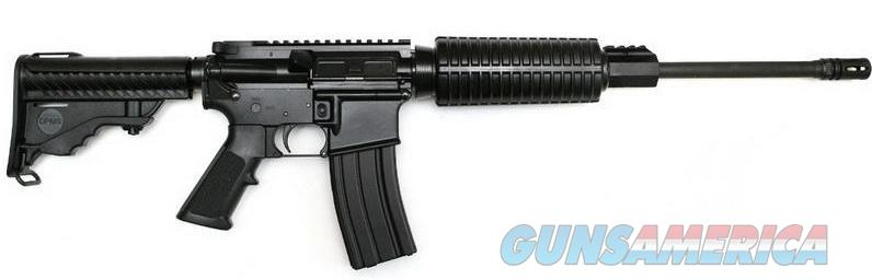 "DPMS Panther Oracle AR-15 5.56 NATO/.223 Rem 16"" 30 Rds 60531  Guns > Rifles > DPMS - Panther Arms > Complete Rifle"