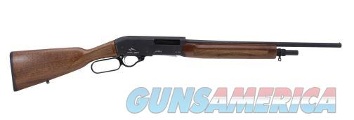 "Century Arms Adler A110 .410 Bore 20"" Lever Action SG3467-N   Guns > Shotguns > Century International Arms - Shotguns > Shotguns"