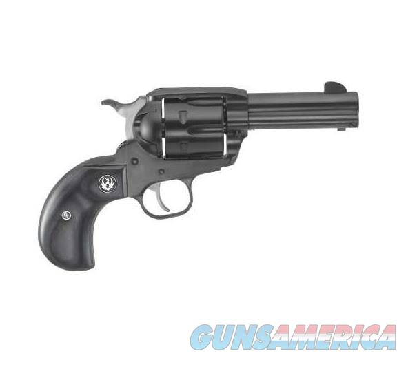 Ruger Vaquero .45 Auto TALO Exclusive Blued 5154   Guns > Pistols > Ruger Single Action Revolvers > Cowboy Action