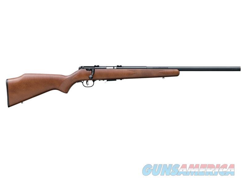 "Savage Arms 93R17 GV .17 HMR 21"" 5rd 96701  Guns > Rifles > Savage Rifles > Other"