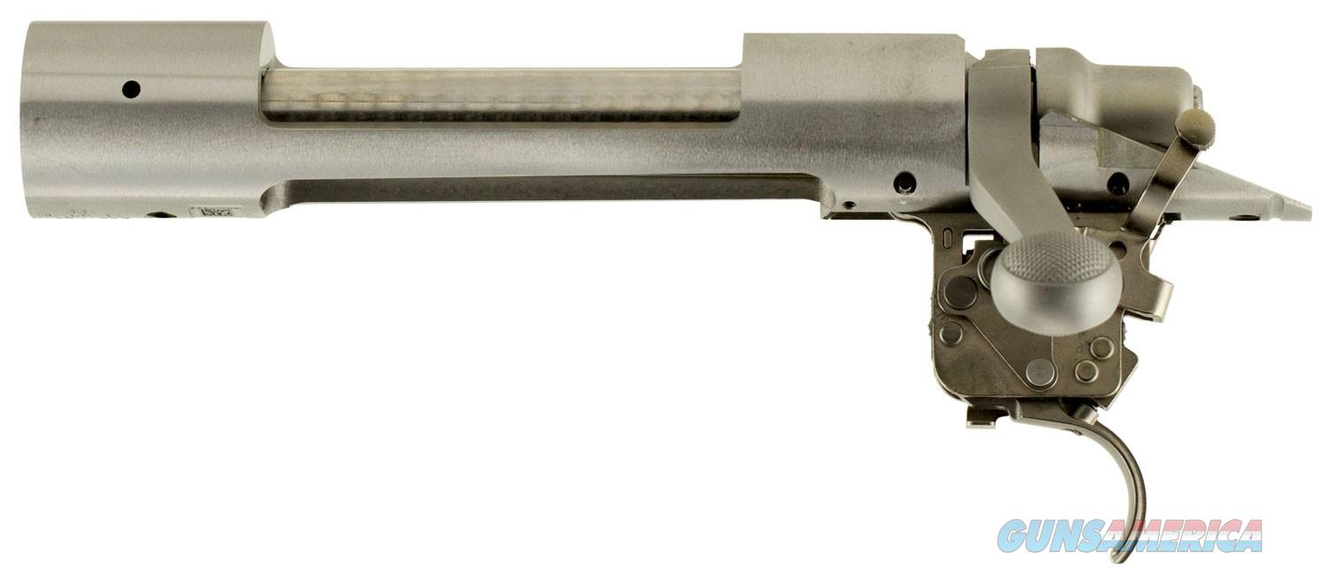 Remington 700 Stainless Long Action Magnum LEFT HAND 85324  Non-Guns > Gun Parts > Rifle/Accuracy/Sniper