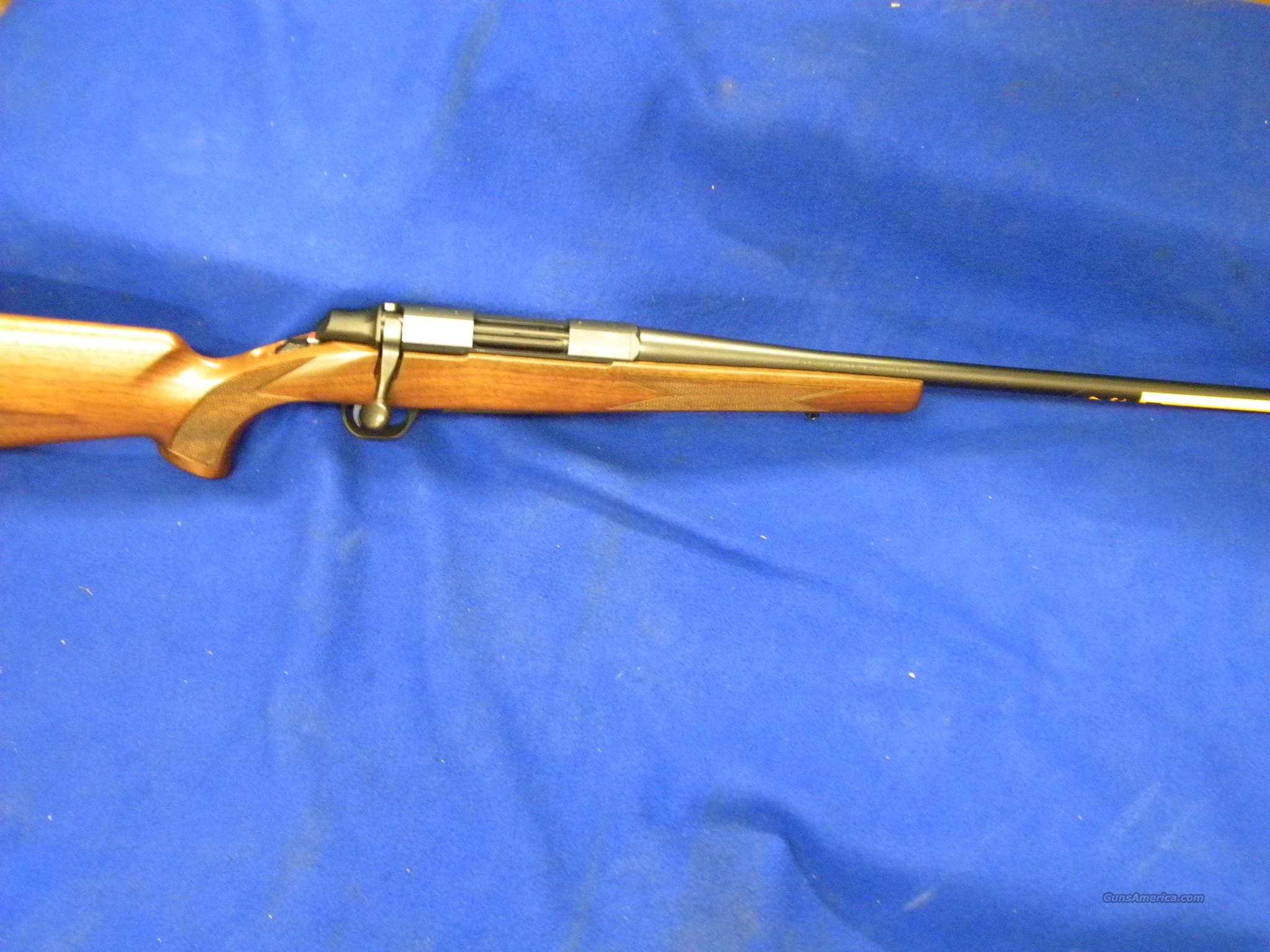 BROWNING A-BOLT II FEATHER LITE LIMITED EDITION .284 WIN.  Guns > Rifles > Browning Rifles > Bolt Action > Hunting > Blue
