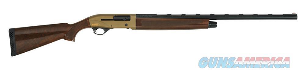 "TriStar Arms Viper G2 Bronze 12 Gauge 28"" 24171  Guns > Shotguns > Tristar Shotguns"