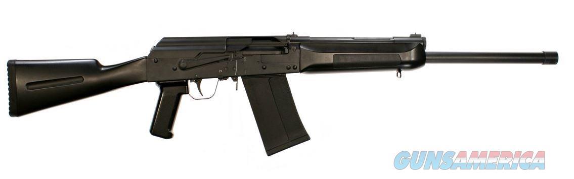 """SDS Imports Lynx LH-12 12 Gauge 19"""" TB SDSLH12HFCBC   Guns > Shotguns > S Misc Shotguns"""