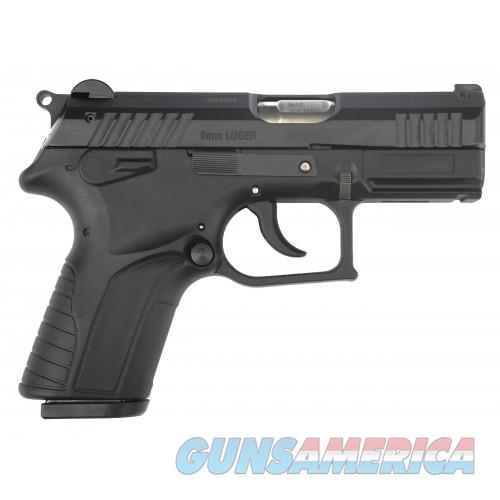 "Grand Power P11 MK12 GPP11 3.3"" 9mm  Guns > Pistols > G Misc Pistols"