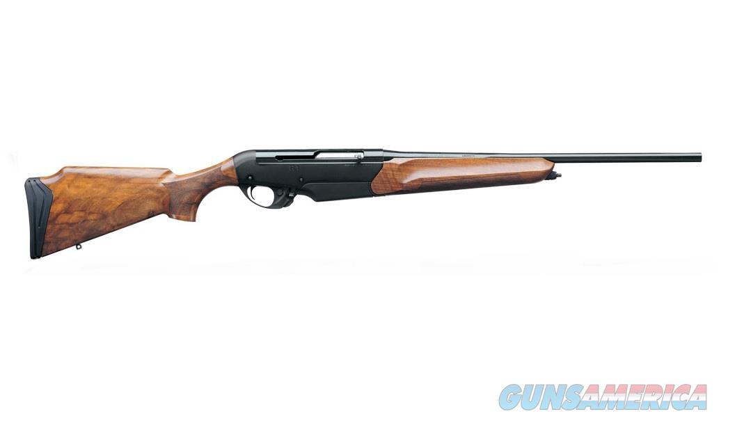 "Benelli R1 Big Game Rifle .30-06 Springfield Walnut 22"" 11770   Guns > Rifles > Benelli Rifles"